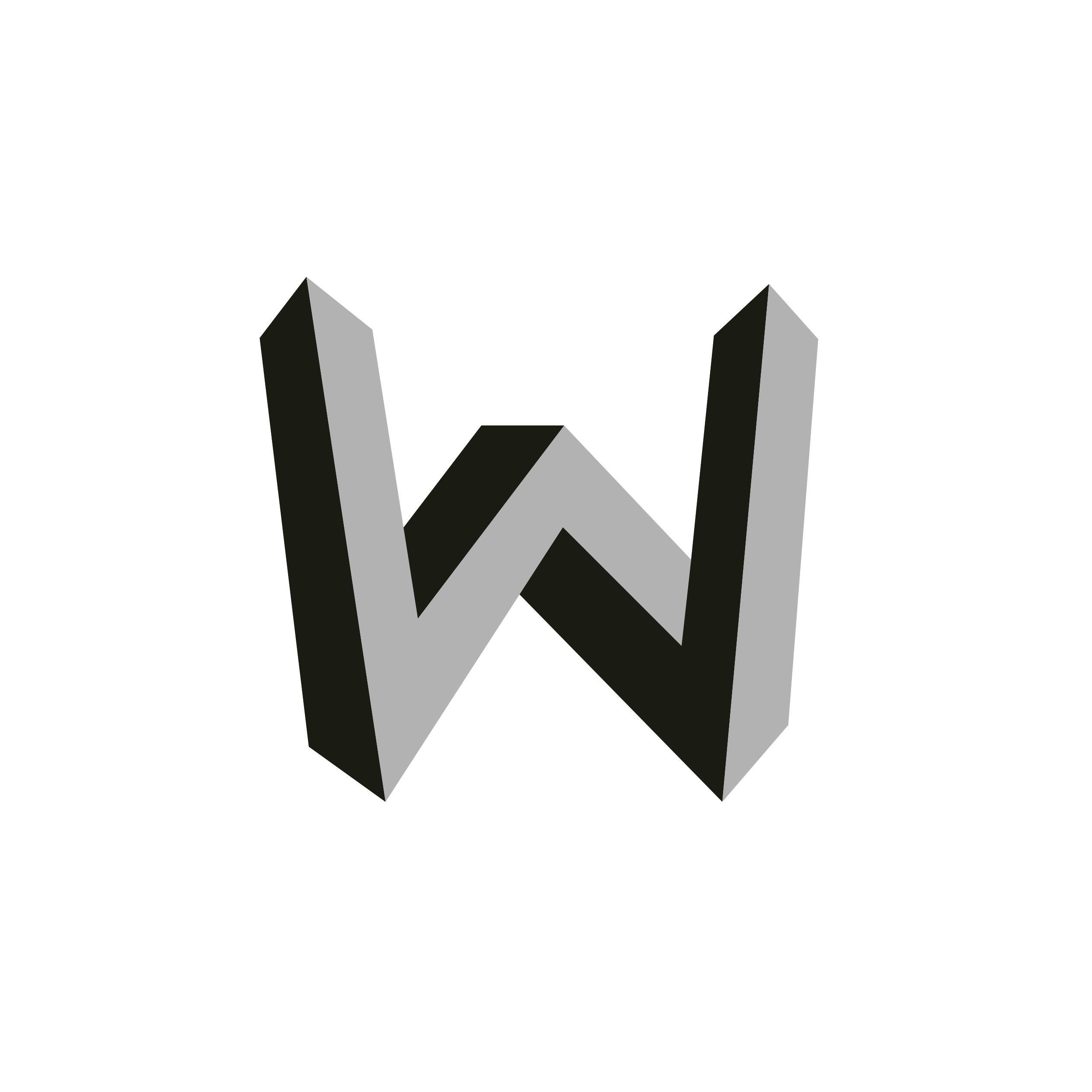 Webtasmim